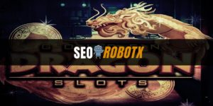 Ciri Ciri Agen Slot Online Terpercaya Yang Ada Di Internet