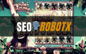 Download Apk Agen Slot